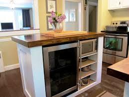 kitchen island countertop ideas kitchen island design plans