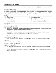 Aaaaeroincus Outstanding Free Resume Templates Best Examples For All Jobseekers With Outstanding Free Resume Templates Best Examples For All Jobseekers