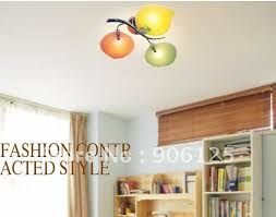 Nice  Kids Room Light Fixtures Ideas Images Kids Lamps For - Kids room lamp