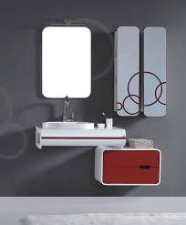 vanity store locations bathroom appliance stores awesome diy bathroom organization