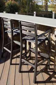 Menards Wicker Patio Furniture - home tips menards decking home depot trex home depot decks