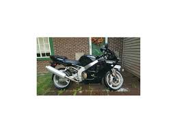 2007 kawasaki in pennsylvania for sale used motorcycles on