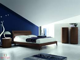 Master Bedroom Wall Painting Ideas Gorgeous 40 Bedroom Colors And Sleep Decorating Inspiration Of