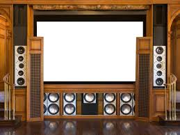 best high end home theater receiver home theater audio tips advice and faqs diy