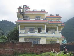 Home Design For Nepal Modern House In Nepal U2013 Modern House