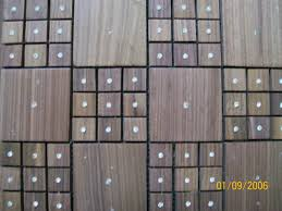 house interior exterior colors brown trim design for software and