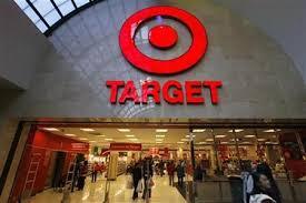 target black friday discount target eliminates positions amid weak sales