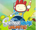 Scribblenauts Unlimited Setup Exe Zip Mediafire