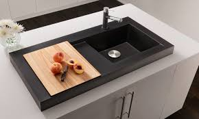 lisa mende design want to see a drop dead gorgeous kitchen sink