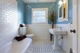 Creative Bathroom Decorating Ideas Remodeling Bathrooms In Old Houses Creative Bathroom Decoration