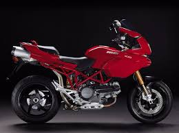 2011 motorcycles july 2009