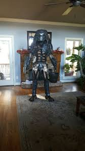 Livingroom Photos by Best 25 Scariest Halloween Costumes Ideas That You Will Like On