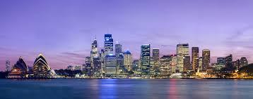 resume writing calgary writing services sydney best resume writing service in sydney norex international