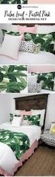 Ocean Themed Bedding Best 25 Beach Bedding Sets Ideas Only On Pinterest Bed Bath