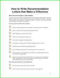 Reference Letter For Scholarship SlideShare Letter of Recommendation for Student Scholarship