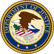 General Power Of Attorney Arizona by United States Attorney Wikipedia