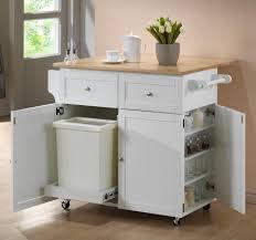 kitchen kitchen pantry storage cabinet interior organizers