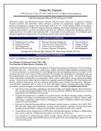 Sample Resume Format For Bcom Freshers by Sample Resume For Bank Jobs Freshers Free Resume Example And