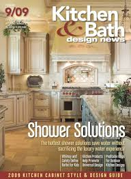 Bathroom Design Guide 100 Kitchen And Bathroom Design Remodeling Ideas Houzz And
