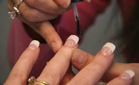 nail salons coupons u0026 deals near boulder co localsaver