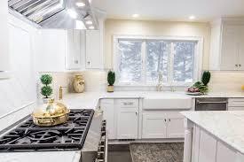 kitchen design gallery u2014 smith design new kitchen design 2017