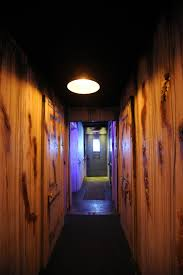 119 best haunted houses extreme in america images on pinterest