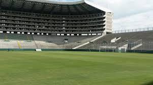 Torneo Apertura 2015