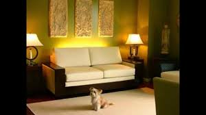 Creative Feng Shui For Living Room Colors Artistic Color Decor - Feng shui for living room colors