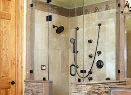 Bathroom Shower Stall Tile Designs Bathroom Shower Tile Grey - Bathroom shower stall designs
