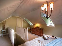 bedroom adorable designs with attic bedroom remodel ideas for