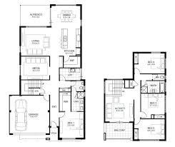 4 Bedroom Cabin Floor Plans 4 Bedroom House Plans Fallacio Us Fallacio Us