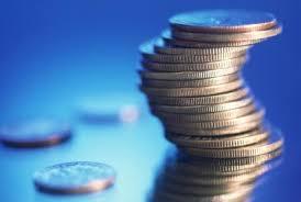 Το ΔΝΤ απείλησε με χρεοκοπία τους πιστωτές...της Ελλάδας