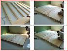 PANTIP.COM : R9981897 อยากทำฐานรองที่นอนเองใช้ไม้อะไรดีครับ [DIY ...