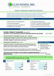 Marijuana Dispensary Job Resume   how to create a job resume happytom co