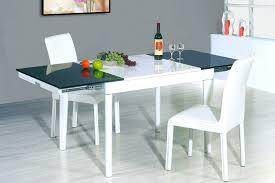 furniture superb modern dining table set up modern furniture