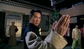 kung fu wing chun