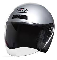 open face motocross helmet bilt roadster helmet cycle gear