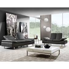 Best Living Room Set Images On Pinterest Living Room Sets - Best living room sets