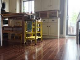 diy mini kitchen rolling cart