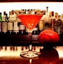 カクテル+ジャックローズ:『ジャックローズ』グラスは