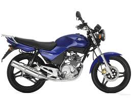 yamaha motosiklet cygnus rs,crypton,bws100.elektik motor kaparta par�alar�