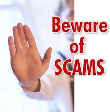 What to Do with Changing Male Scammers      Practices While Dating     Male Scammers com