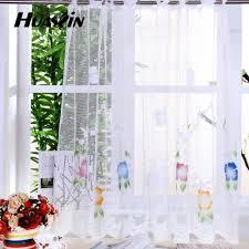 Elegant Kitchen Curtains by 100 Christmas Kitchen Curtains Kitchen Elegant Kitchen