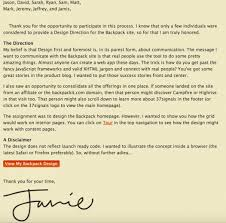 How To Write An Amazing Cover Letter  cover letter what is a cover     Patriot Express