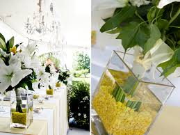 wedding decoration wedding centerpieces for outdoor reception