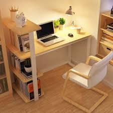 amazon com 1easylife furnishings home office computer pc laptop