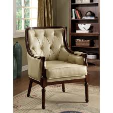 living room chairs chairs inspiring leather accent chairs for living room accent