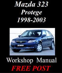 28 2000 mazda protege manual book free download 122626