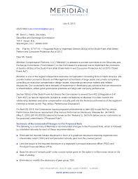 cover letter vs resume sec comment letter on pay vs performance disclosure rule sec comment letter on pay vs performance disclosure rule pdf