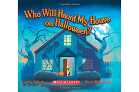 9 great halloween books for kids reader u0027s digest